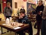 Mannschaftskampf Runde 5 jan12_010.jpg
