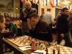 Mannschaftskampf Runde 5 jan12_011.jpg