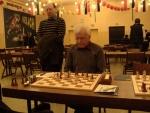 Mannschaftskampf Runde 5 jan12_013.jpg