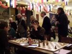 Mannschaftskampf Runde 5 jan12_014.jpg
