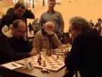 Mannschaftskampf Runde 5 jan12_015.jpg