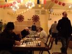 Mannschaftskampf Runde 5 jan12_016.jpg