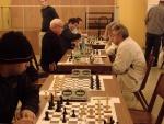 Mannschaftskampf Runde 5 jan12_017.jpg