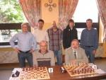 mk-heimspiel-09.10.2011-005.jpg