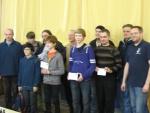 Fastnachtsturnier in Bickenbach 2012 009.JPG