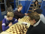 Fastnachtsturnier in Bickenbach 2012 006.JPG