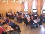 mk-heimspiel-09.10.2011-012.jpg