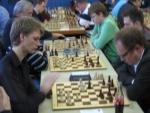 Fastnachtsturnier in Bickenbach 2012 004.JPG