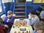 Fastnachtsturnier in Bickenbach 2012 003.JPG