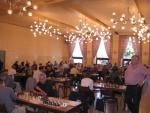 mk-heimspiel-09.10.2011-013.jpg