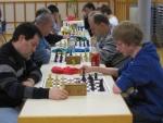 Bezirk 5 Blitz-Einzelmeisterschaft 2012008.jpg