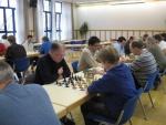 Bezirk 5 Blitz-Einzelmeisterschaft 2012006.jpg
