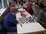 Bezirk 5 Blitz-Einzelmeisterschaft 2012005.jpg