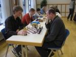 Bezirk 5 Blitz-Einzelmeisterschaft 2012004.jpg