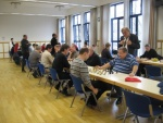 Bezirk 5 Blitz-Einzelmeisterschaft 2012002.jpg