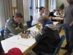 Bezirk 5 Blitz-Einzelmeisterschaft 2012001.jpg