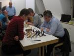 Stadtmeisterschaft Bad Nauheim 2012_011.jpg