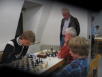 Stadtmeisterschaft Bad Nauheim 2012_010.jpg