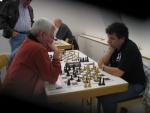 Stadtmeisterschaft Bad Nauheim 2012_009.jpg