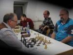 Stadtmeisterschaft Bad Nauheim 2012_008.jpg
