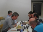 Stadtmeisterschaft Bad Nauheim 2012_005.jpg