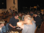 Das Album ansehen Hessische Einzelmeisterschaft