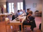 4er-Pokal 2012 1.Runde Bad Nauheim 1 gegen Bad Homburg 2_001.jpg