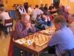 mk-heimspiel-09.10.2011-018.jpg