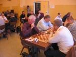 mk-heimspiel-09.10.2011-019.jpg