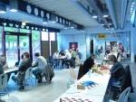 Frankfurter Stadtmeisterschaft Rd.1_001.jpg