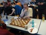 Frankfurter Stadtmeisterschaft Rd.1_003.jpg