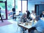 Frankfurter Stadtmeisterschaft Rd.1_006.jpg