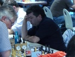 Frankfurter Stadtmeisterschaft Rd.1_008.jpg