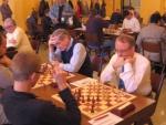 mk-heimspiel-09.10.2011-022.jpg