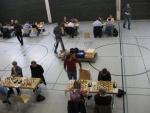 9.Runde Mannschaftskampf mai 2012_001.jpg