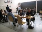 9.Runde Mannschaftskampf mai 2012_005.jpg
