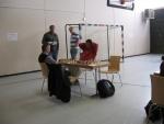 9.Runde Mannschaftskampf mai 2012_007.jpg