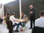 9.Runde Mannschaftskampf mai 2012_009.jpg