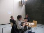 9.Runde Mannschaftskampf mai 2012_011.jpg