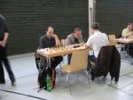 9.Runde Mannschaftskampf mai 2012_012.jpg