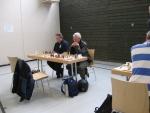 9.Runde Mannschaftskampf mai 2012_013.jpg