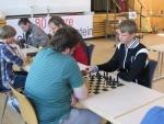 Eppstein Open 2012_002.jpg