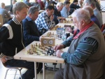 Eppstein Open 2012_005.jpg