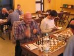 mk-heimspiel-09.10.2011-025.jpg