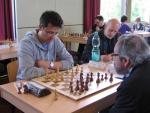 Rhein-Main-Open 2012_009.jpg