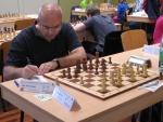 Rhein-Main-Open 2012_011.jpg