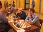 mk-heimspiel-09.10.2011-026.jpg