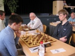 Rhein-Main-Open 2012_012.jpg