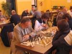 mk-heimspiel-09.10.2011-028.jpg
