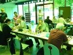 Frankfurter Stadtmeisterschaft Rd 7